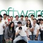หางาน สมัครงาน บริษัท มะนาวซอฟต์แวร์ จำกัด 5