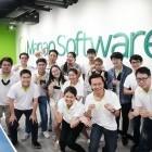 หางาน สมัครงาน บริษัท มะนาวซอฟต์แวร์ จำกัด 8