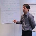 หางาน สมัครงาน ซิสโก้ ซีสเต็มส์ ประเทศไทย จำกัด 1