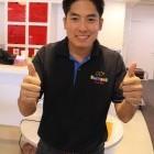 หางาน สมัครงาน ซิสโก้ ซีสเต็มส์ ประเทศไทย จำกัด 3