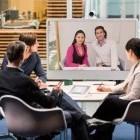 หางาน สมัครงาน ซิสโก้ ซีสเต็มส์ ประเทศไทย จำกัด 19