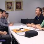 หางาน สมัครงาน ซิสโก้ ซีสเต็มส์ ประเทศไทย จำกัด 2