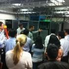 หางาน สมัครงาน ซิสโก้ ซีสเต็มส์ ประเทศไทย จำกัด 11