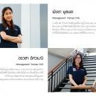 หางาน สมัครงาน ซีเอชจี 3