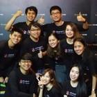 หางาน สมัครงาน ZipEvent 3
