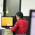 หางาน สมัครงาน ดีซี เพอร์เฟค 4