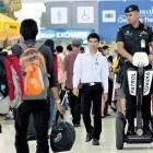 หางาน สมัครงาน บริษัท ท่าอากาศยานแห่งประเทศไทย จำกัด มหาชน 7