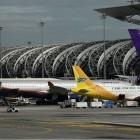 หางาน สมัครงาน บริษัท ท่าอากาศยานแห่งประเทศไทย จำกัด มหาชน 9