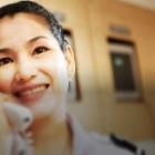 หางาน สมัครงาน บริษัท ท่าอากาศยานแห่งประเทศไทย จำกัด มหาชน 5