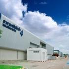 หางาน สมัครงาน บริษัท ท่าอากาศยานแห่งประเทศไทย จำกัด มหาชน 4