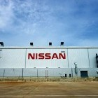 apply job Nissan 4