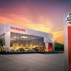 apply job Nissan 5
