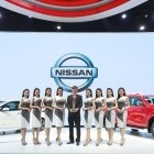 apply job Nissan 8