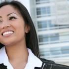 หางาน สมัครงาน พีซีซี อินเทอร์เนชัน 5