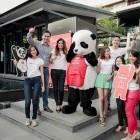 apply job Food Panda 2
