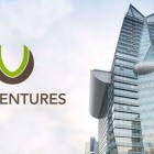 apply job Univentures 3