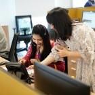 หางาน สมัครงาน บริษัท ลีเรคโก ประเทศไทย จำกัด 6