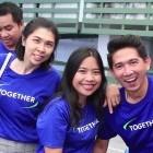 หางาน สมัครงาน บริษัท ลีเรคโก ประเทศไทย จำกัด 3