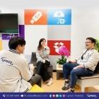 หางาน สมัครงาน บริษัท ลีเรคโก ประเทศไทย จำกัด 7