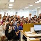 หางาน สมัครงาน บริษัท ลีเรคโก ประเทศไทย จำกัด 5