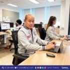 หางาน สมัครงาน บริษัท ลีเรคโก ประเทศไทย จำกัด 8