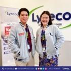หางาน สมัครงาน บริษัท ลีเรคโก ประเทศไทย จำกัด 9