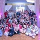หางาน สมัครงาน วินาร์โคเซอร์วิสเซส ประเทศไทย จำกัด 2