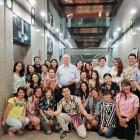 หางาน สมัครงาน วินาร์โคเซอร์วิสเซส ประเทศไทย จำกัด 1