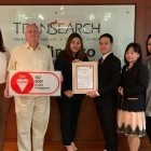 หางาน สมัครงาน วินาร์โคเซอร์วิสเซส ประเทศไทย จำกัด 3