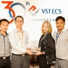apply job VST ECS 7