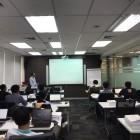 หางาน สมัครงาน วีโนฮาว ประเทศไทย จำกัด 2
