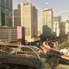 หางาน สมัครงาน วีโนฮาว ประเทศไทย จำกัด 12