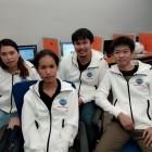 หางาน สมัครงาน สยามฮอทไลน์ 3