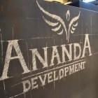 หางาน สมัครงาน อนันดา 1