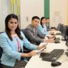 หางาน สมัครงาน อีซี่บาย 5