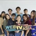 หางาน สมัครงาน เว็บ เอเชีย 5