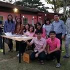หางาน สมัครงาน บริษัท เอ็ม ดี อินเตอร์เนชั่นแนล คอสเมติกส์ ประเทศไทย จำกัด 2