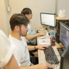 หางาน สมัครงาน เฮกซากอน 3