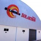 หางาน สมัครงาน โซลาร์ตรอน 1