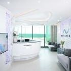 หางาน สมัครงาน บริษัท โนวาวิด้า ประเทศไทย จำกัด 2