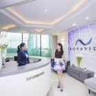 หางาน สมัครงาน บริษัท โนวาวิด้า ประเทศไทย จำกัด 7