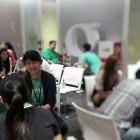 หางาน สมัครงาน ไอท็อปพลัส 9
