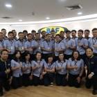 หางาน สมัครงาน บัฟ ประเทศไทย จำกัด 3