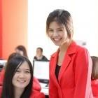 หางาน สมัครงาน จัดหางานเพอร์ซันแนล 4