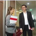 หางาน สมัครงาน ซีไอเอ็มบี 5