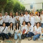 หางาน สมัครงาน พี มารีออท จำกัด 1