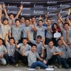 หางาน สมัครงาน เลนโซ่วีล 5