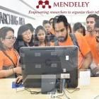 หางาน สมัครงาน สถาบันเทคโนโลยีแห่งเอเชีย 2
