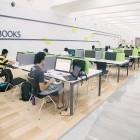 หางาน สมัครงาน สถาบันเทคโนโลยีแห่งเอเชีย 3