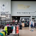 apply job Adidas Thailand 5